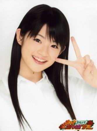 f:id:shuyo:20100113150910j:image
