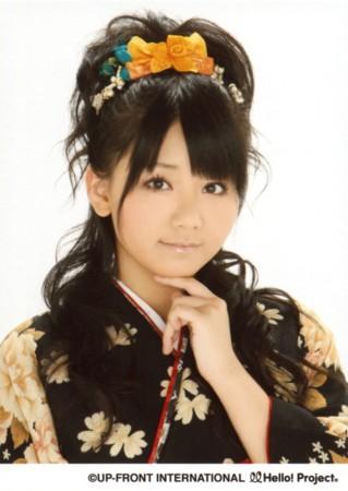 f:id:shuyo:20100115095509j:plain