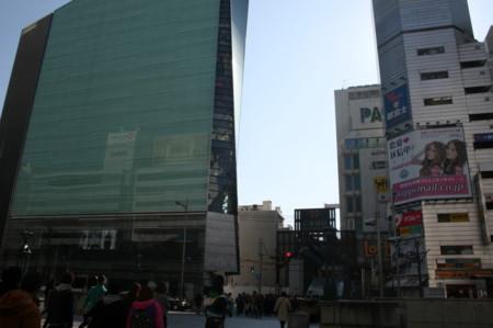 f:id:shuyo:20100117124037j:image