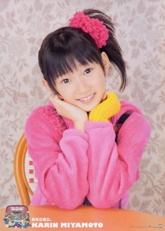f:id:shuyo:20100120115228j:image
