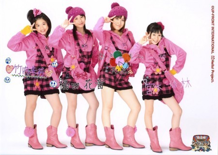 f:id:shuyo:20100120123002j:image