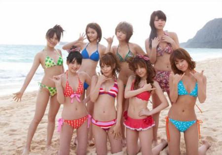 f:id:shuyo:20100329043418j:plain