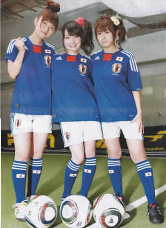 f:id:shuyo:20100621120811j:image