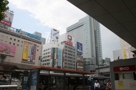 f:id:shuyo:20100731125103j:image