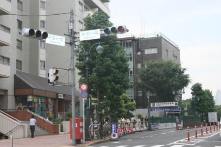 f:id:shuyo:20100731130652j:image
