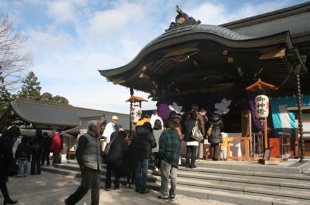 f:id:shuyo:20110101104839j:image