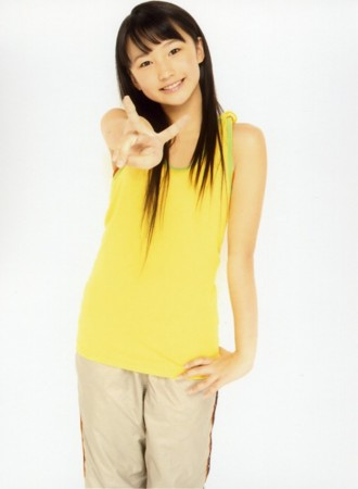 f:id:shuyo:20110410084545j:plain
