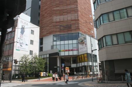 f:id:shuyo:20110424100617j:image