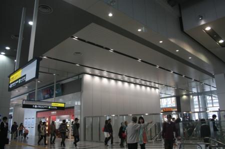 f:id:shuyo:20110424105922j:image