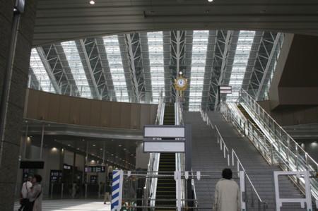 f:id:shuyo:20110424110158j:image