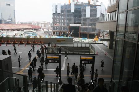 f:id:shuyo:20110424110246j:image