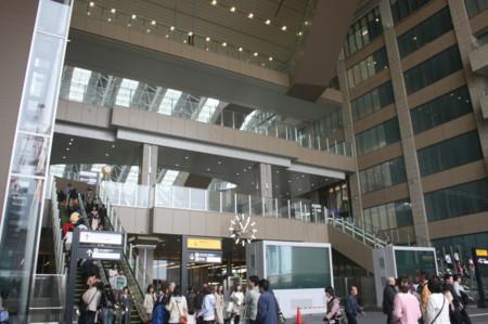f:id:shuyo:20110424110352j:image