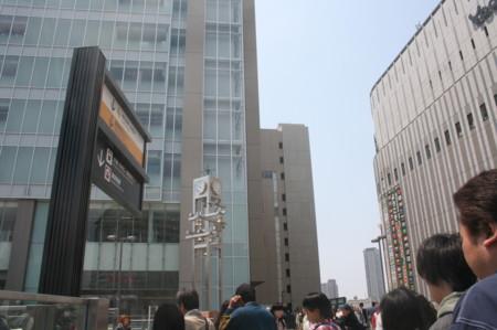 f:id:shuyo:20110424114839j:image