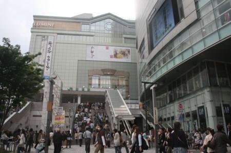 f:id:shuyo:20110429132604j:image