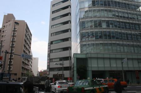 f:id:shuyo:20110429135822j:image