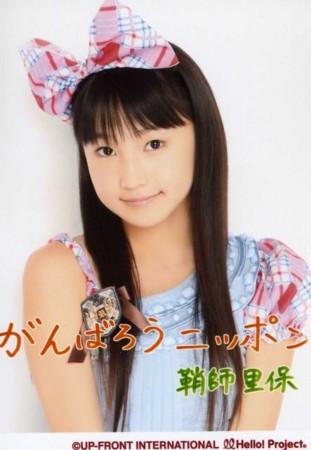 f:id:shuyo:20110528095812j:image