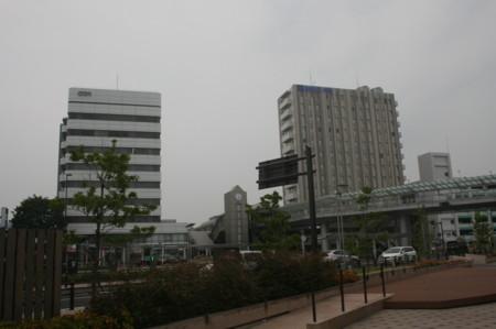 f:id:shuyo:20110605163108j:image