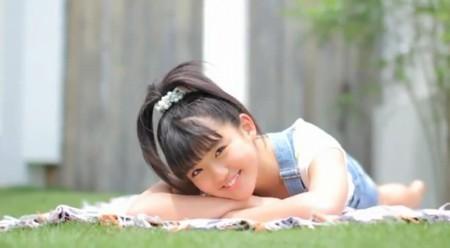 f:id:shuyo:20110607164156j:image