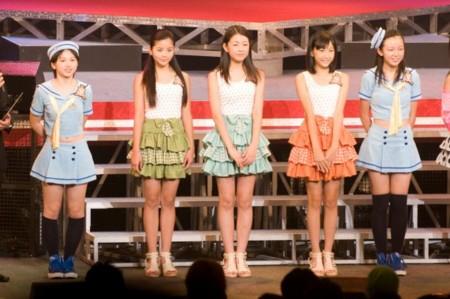 f:id:shuyo:20110815082610j:image