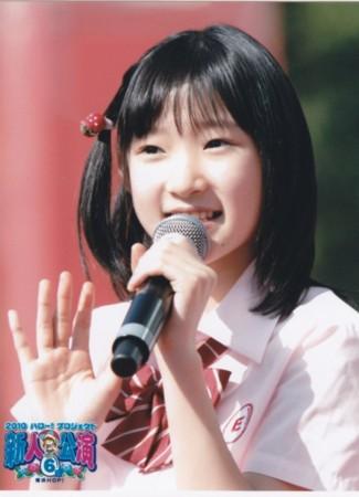 f:id:shuyo:20110820084652j:image