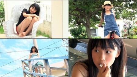 f:id:shuyo:20110829074212j:image