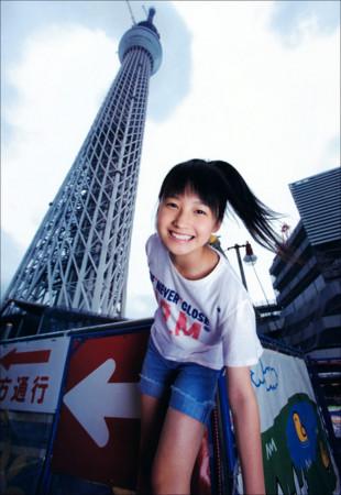 f:id:shuyo:20110829074213j:plain