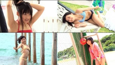 f:id:shuyo:20110829074215j:image