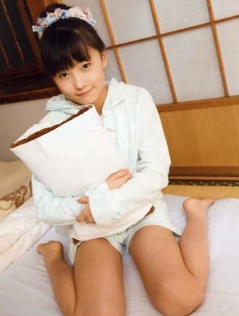 f:id:shuyo:20110915123031j:image