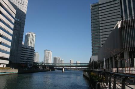 f:id:shuyo:20111225120742j:image