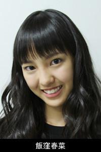 f:id:shuyo:20111226151813j:image