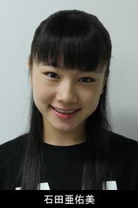 f:id:shuyo:20111226151959j:image
