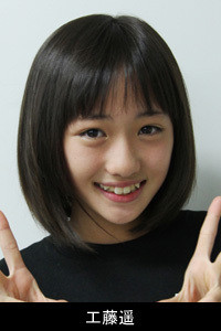 f:id:shuyo:20111226152000j:image