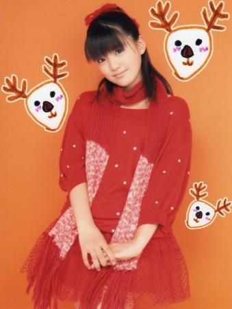 f:id:shuyo:20111226214732j:image