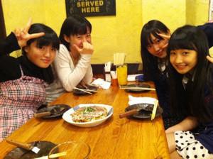 f:id:shuyo:20111227074954j:image