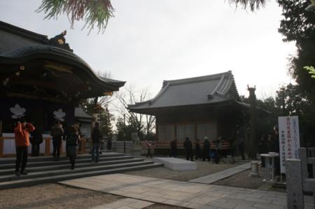 f:id:shuyo:20120101084328j:image