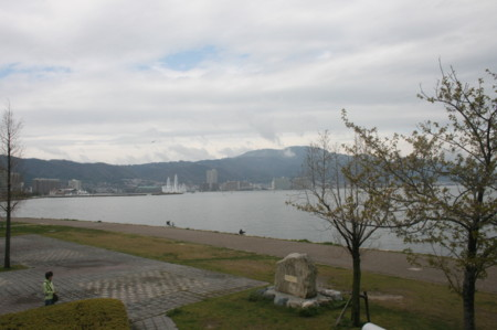 f:id:shuyo:20120414120434j:image