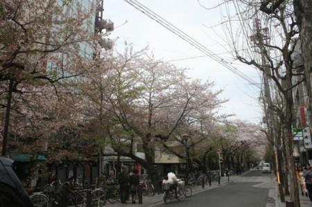 f:id:shuyo:20120415125022j:image