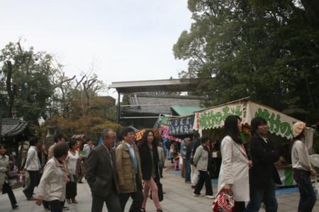 f:id:shuyo:20120415130919j:image