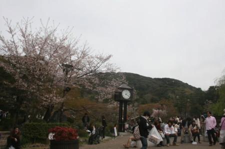 f:id:shuyo:20120415131630j:image
