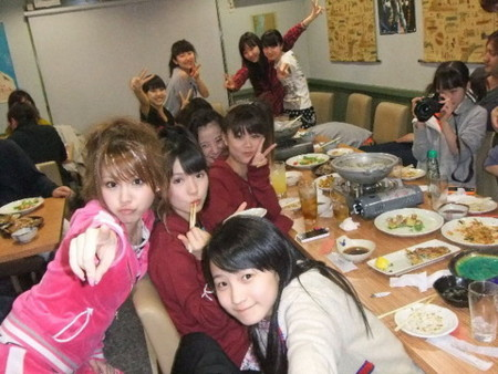 f:id:shuyo:20120514222930j:image
