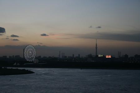 f:id:shuyo:20120731185739j:image