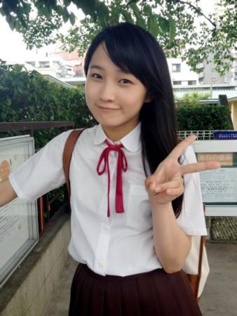 f:id:shuyo:20120914080521j:plain