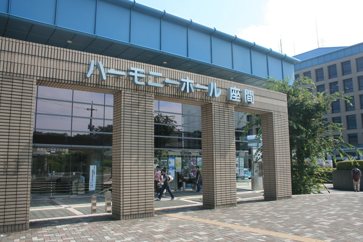f:id:shuyo:20120916111941j:plain