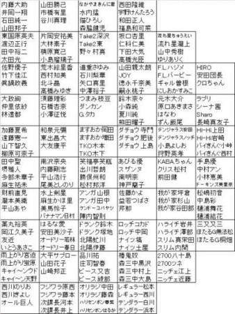 f:id:shuyo:20120930085706j:image