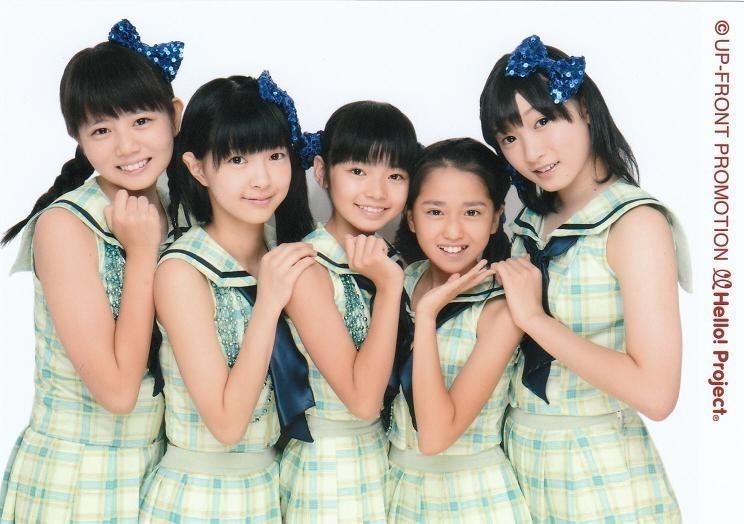f:id:shuyo:20121027190808j:plain