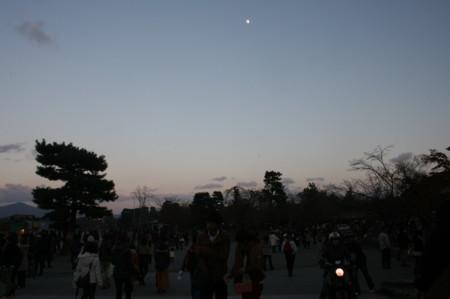 f:id:shuyo:20121124163747j:image