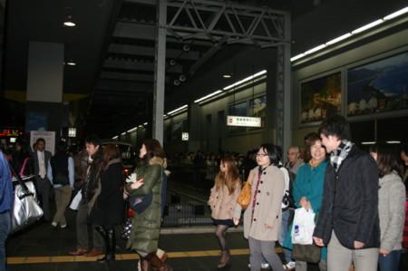 f:id:shuyo:20121124173142j:image