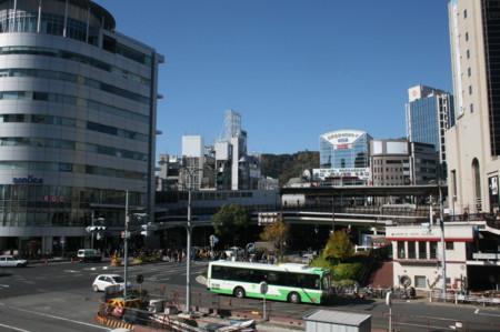 f:id:shuyo:20121125122611j:image