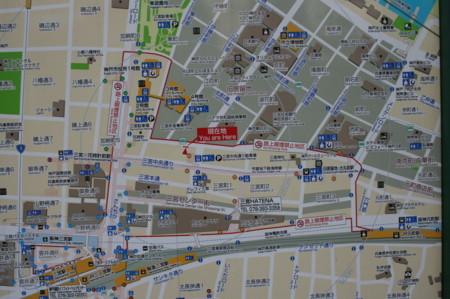 f:id:shuyo:20121125135808j:image