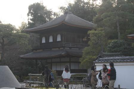f:id:shuyo:20121216154015j:image